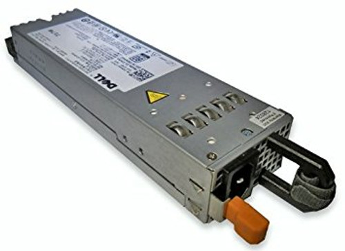 DELL PowerEdge R610 Power Supply
