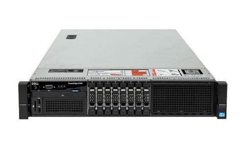 Dell PowerEdge R720 Server