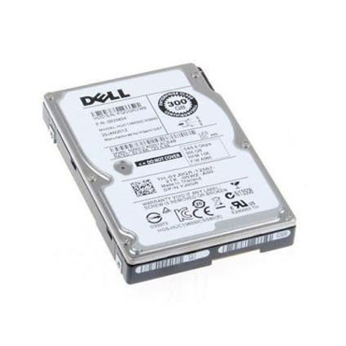 "DELL Savvio 10k 146GB 2.5"" SAS HDD"