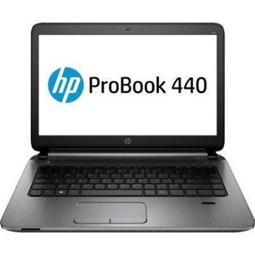 Refurbished HP ProBook 440 | Recompute