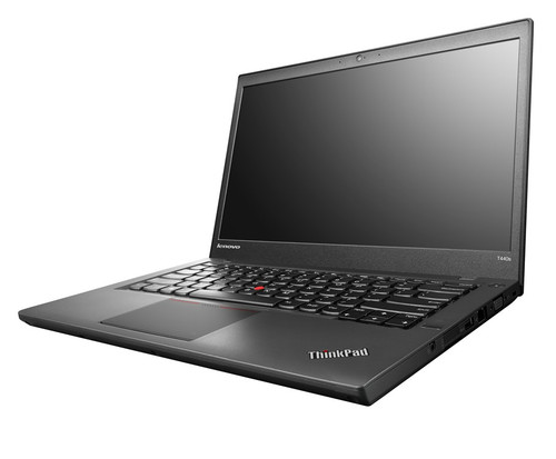 "Lenovo ThinkPad T440s 14.0"", Core i7-4600U, 12GB Ram, 128GB SSD 