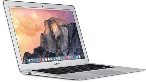Apple Macbook Air 13-Inch | Recompute