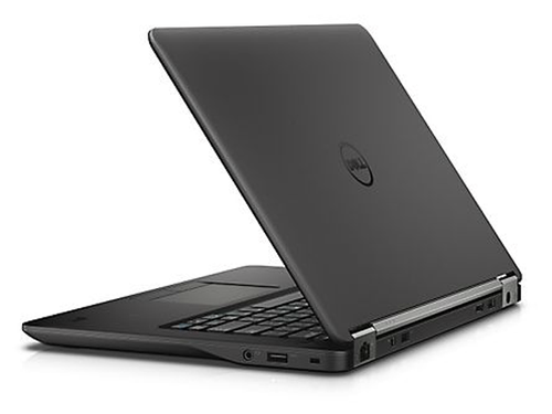Dell Latitude E7450 | Recompute
