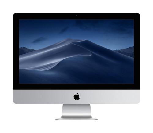 "Apple iMac 27"" - Recompute"
