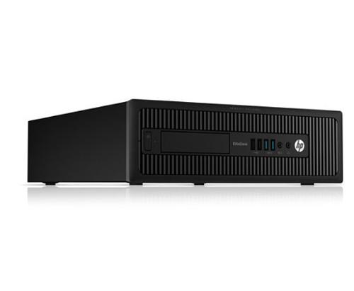HP 800 G1 Elite Desktop | Recompute