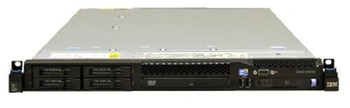 IBM eServer x3550 M3 7944-D2M | Recompute