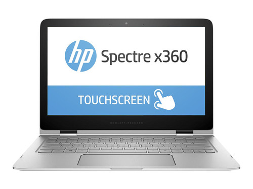 HP Spectre Pro x360 G2 - Core i5-6200U, 8GB RAM, 256GB SSD | Recompute