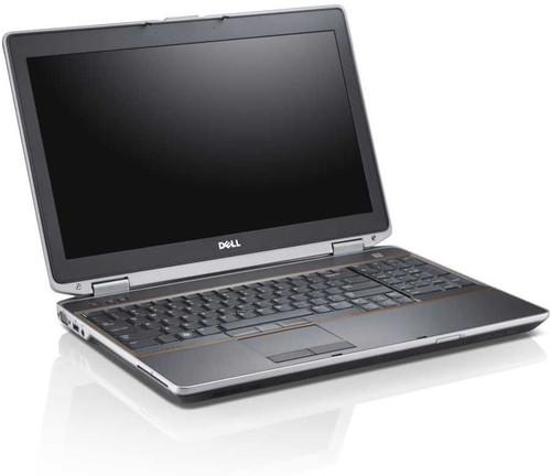Refurbished Dell Latitude E6330   Recompute