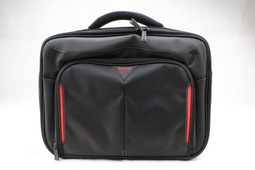 Laptop Carry Case Bags Recompute - Accessories