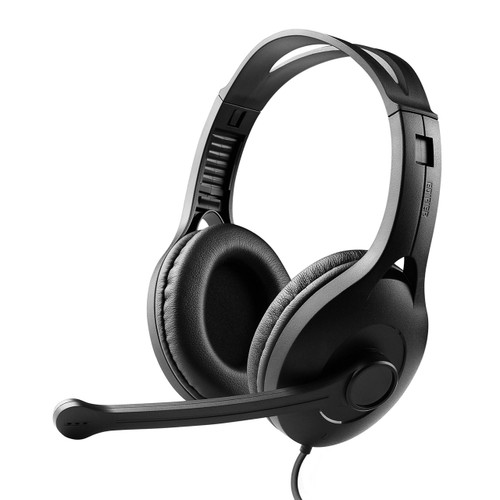 Edifier K800 Headset USB with Microphone | Recompute | Accessories