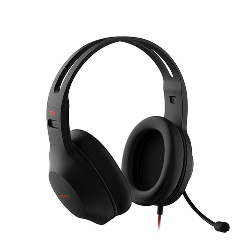 Edifier G1 USB Professional Gaming Headset with Microphone | Recompute | Accessories | Gaming Headset