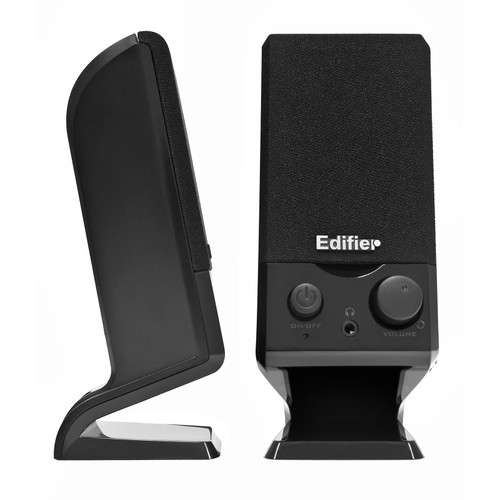 Edifier M1250 Compact 2.0 USB Powered Speaker