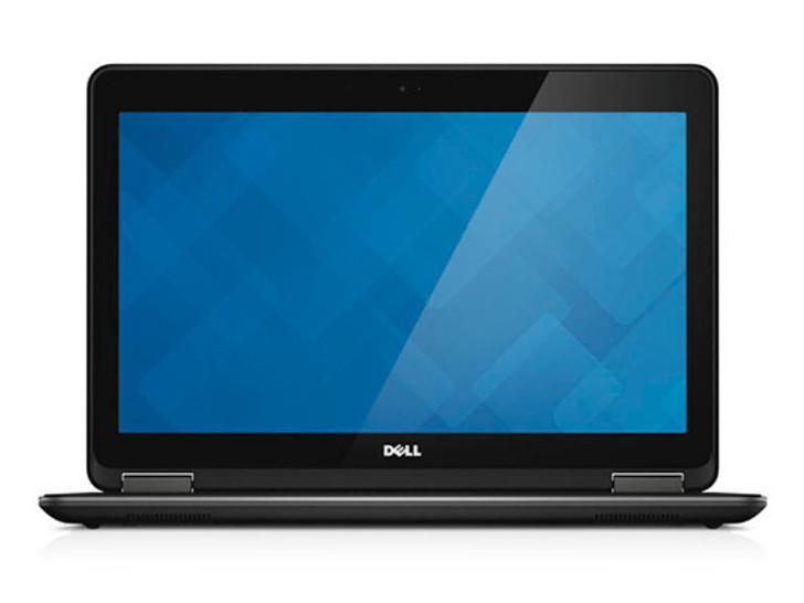Dell Latitude E7240   Recompute
