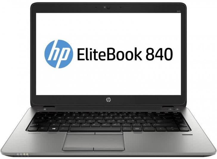Refurbished HP Elitebook 840 G1   Recompute