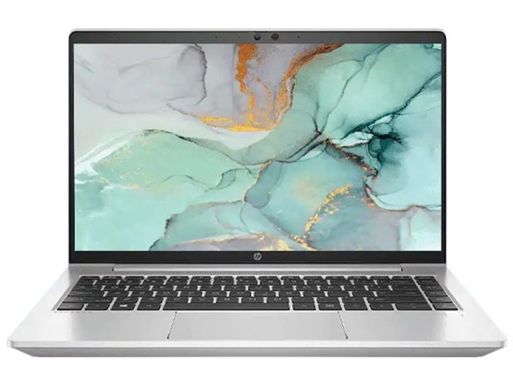 "HP ProBook 440 G8 HD 14"" - Intel Core i5-1135G7, 8GB RAM, 256GB SSD, W10P"