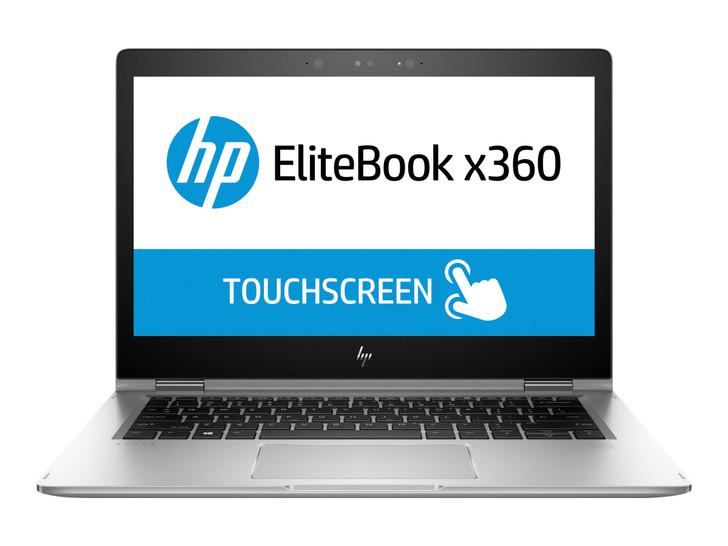 Refurbished HP EliteBook x360 1030 G2 | Recompute
