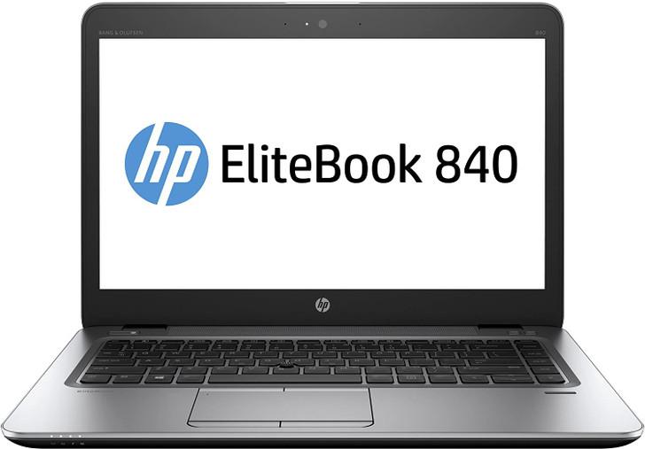 Refurbished HP EliteBook 840 G3 | Recompute