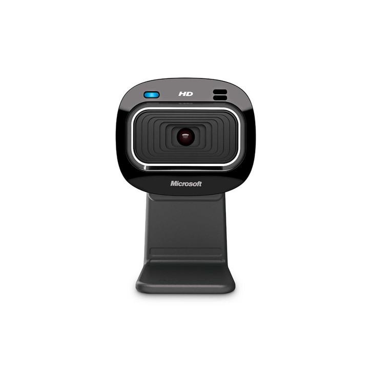 Microsoft LifeCam Webcam HD-3000 | Recompute