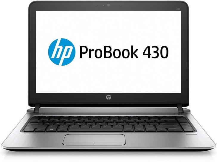 "Refurbished HP ProBook 430 G3 13.3""   Recompute"