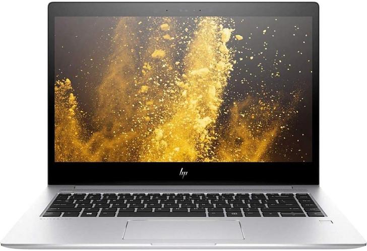 "HP EliteBook 1040 G4 Touch 14"" - Core i5-7300U, 8GB RAM, 256GB SSD"