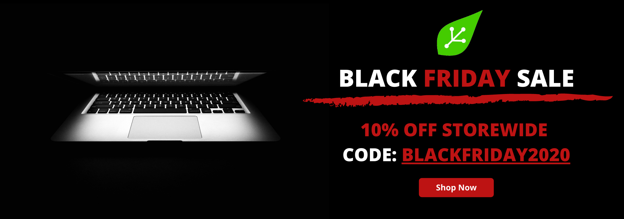 black-friday-promotion-page.png