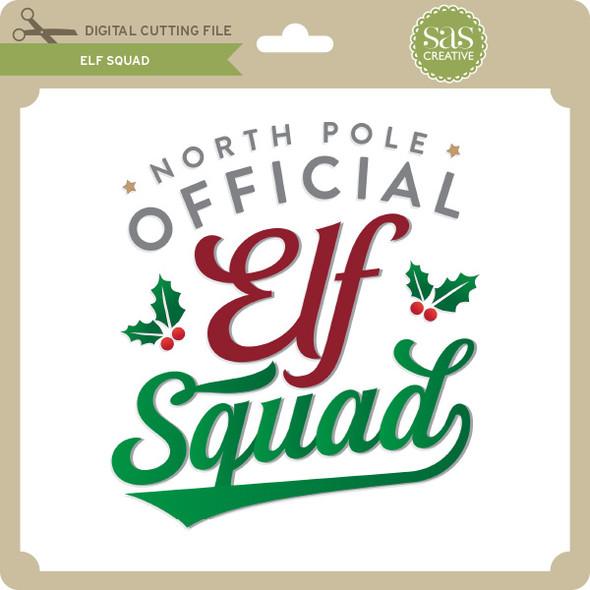 Elf Squad