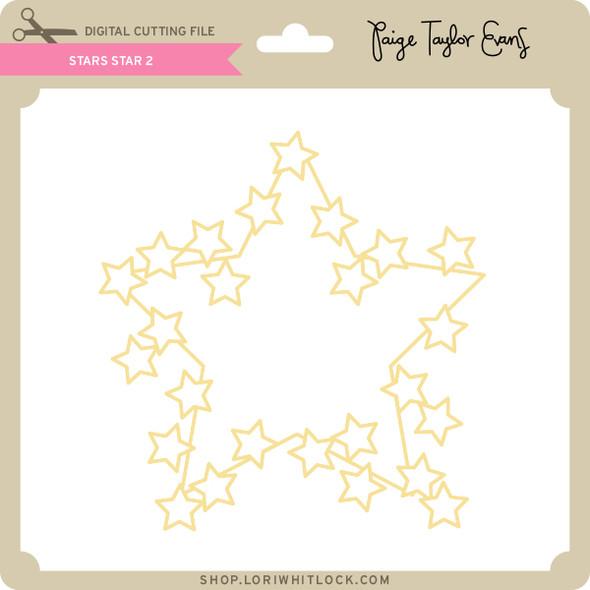 Stars Star 2