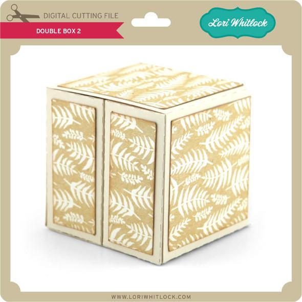 Double Box 2