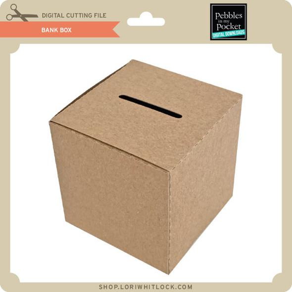 Bank Box