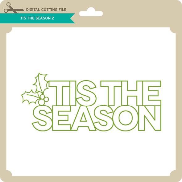 Tis the Season 2