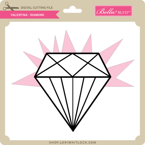 Valentina Diamond