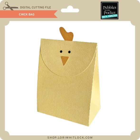Chick Bag