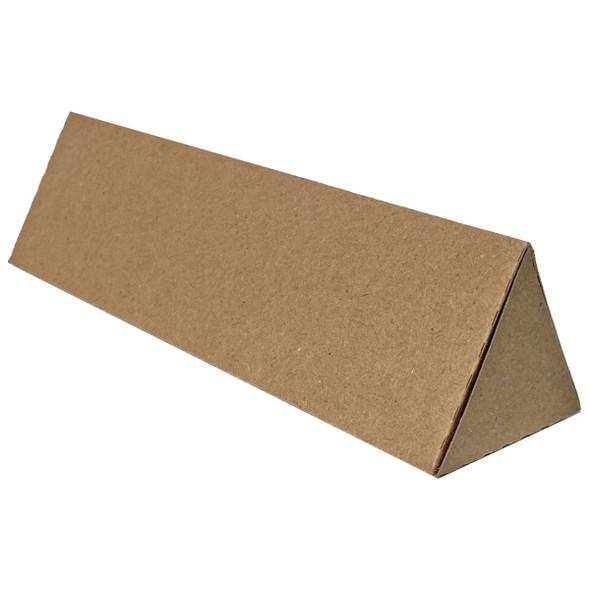 Triangle Rectangle Box