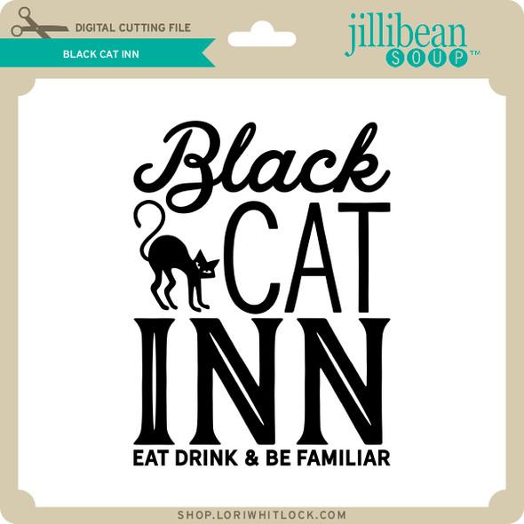 Black Cat Inn