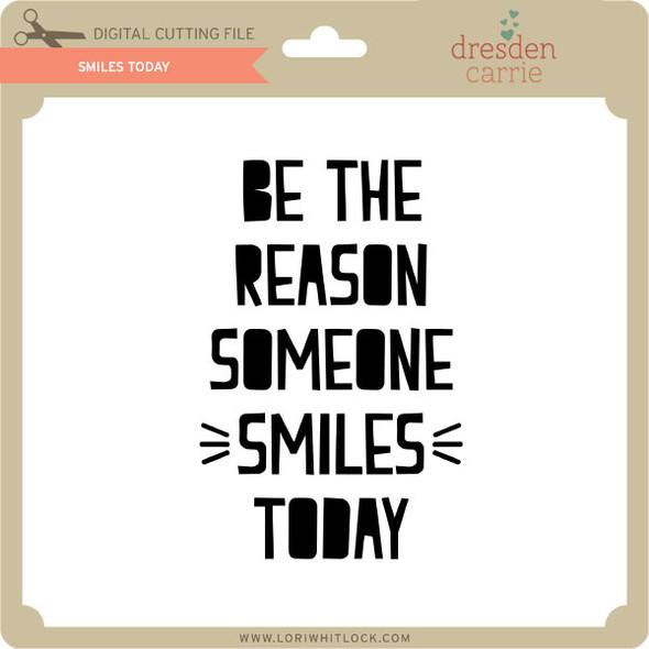 Smiles Today