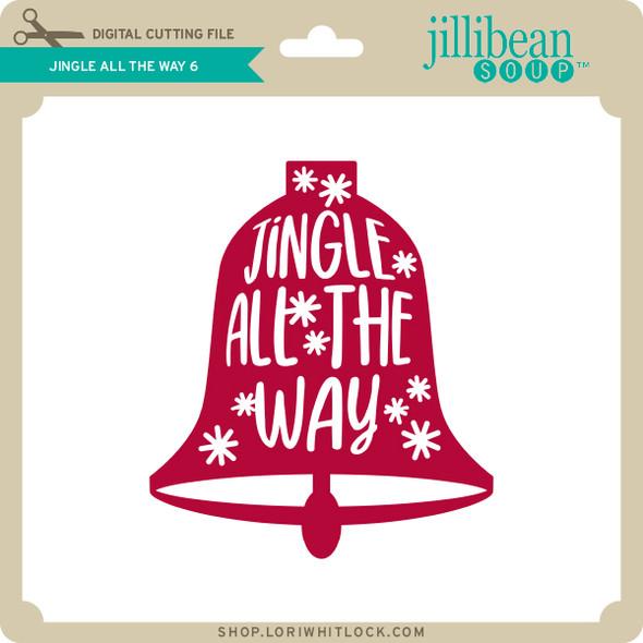 Jingle All the Way 7