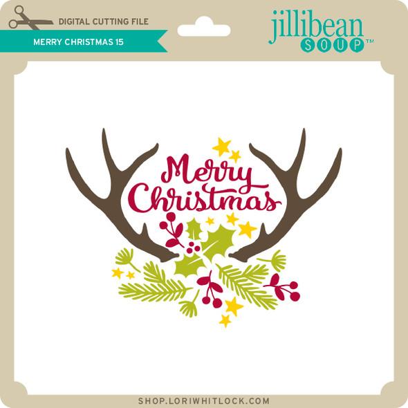 Merry Christmas 15