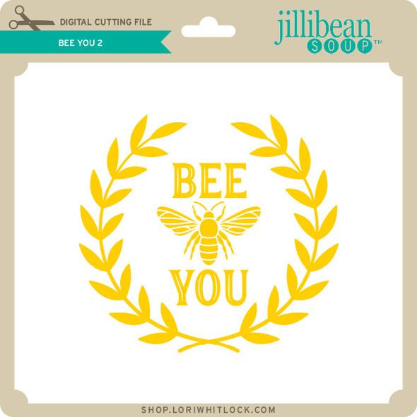 Bee You 2