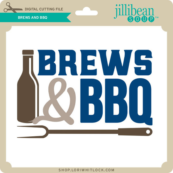 Brews and BBQ
