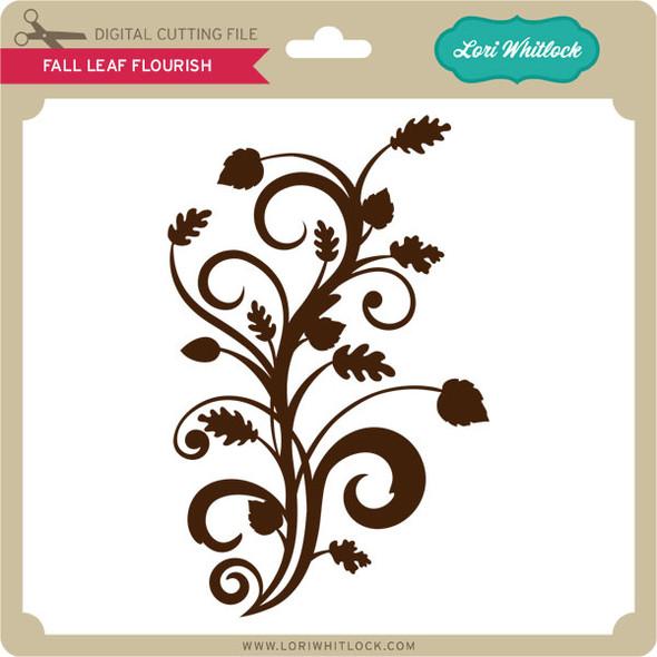 Fall Flourish