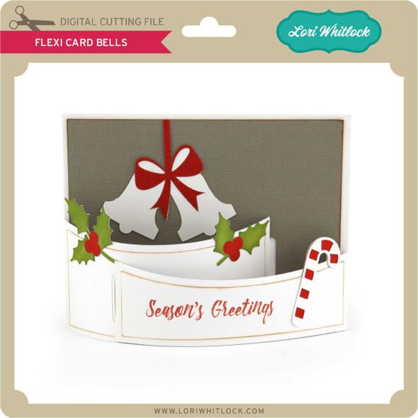Flexi Card Bells