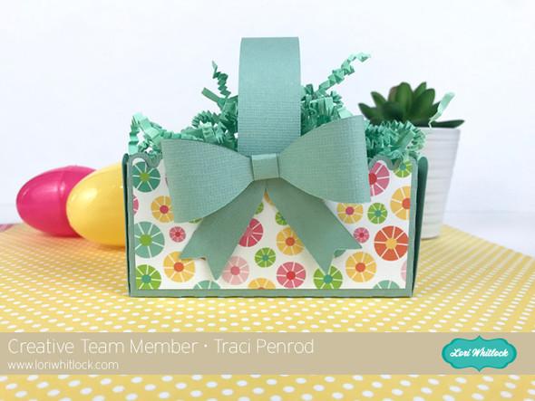 Easter Basket 9