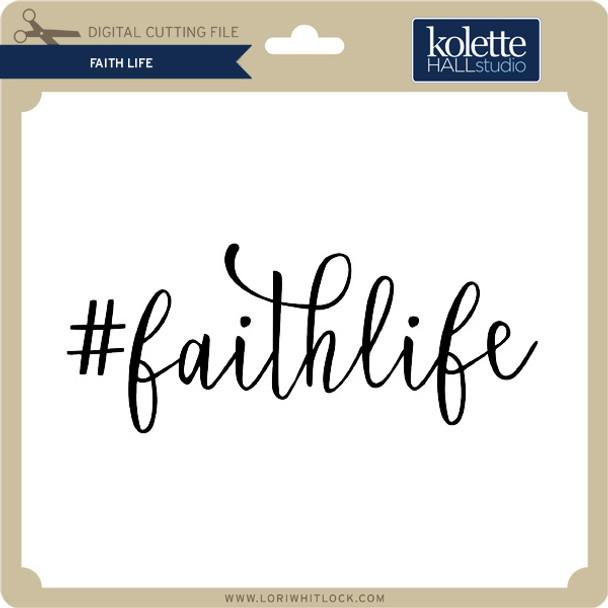 Faith Life