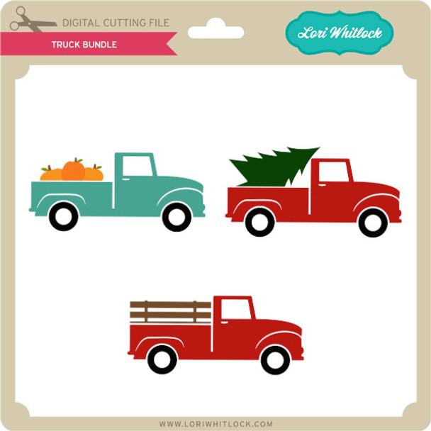 Truck Bundle