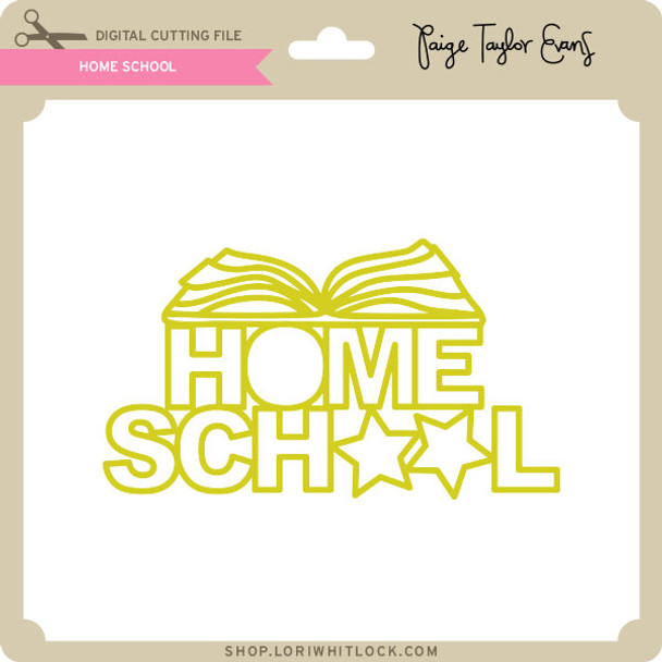 Home School
