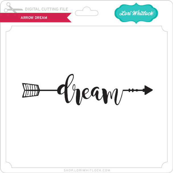 Arrow Dream