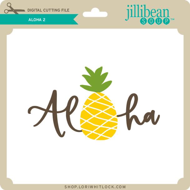 Aloha 2