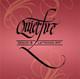 Quietfire