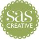 SAS Creative