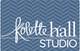 Kolette Hall